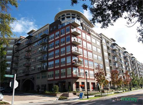 gables midtown apartments gables midtown apartments in
